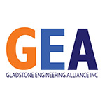 About GEA