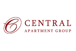 Centralapartment