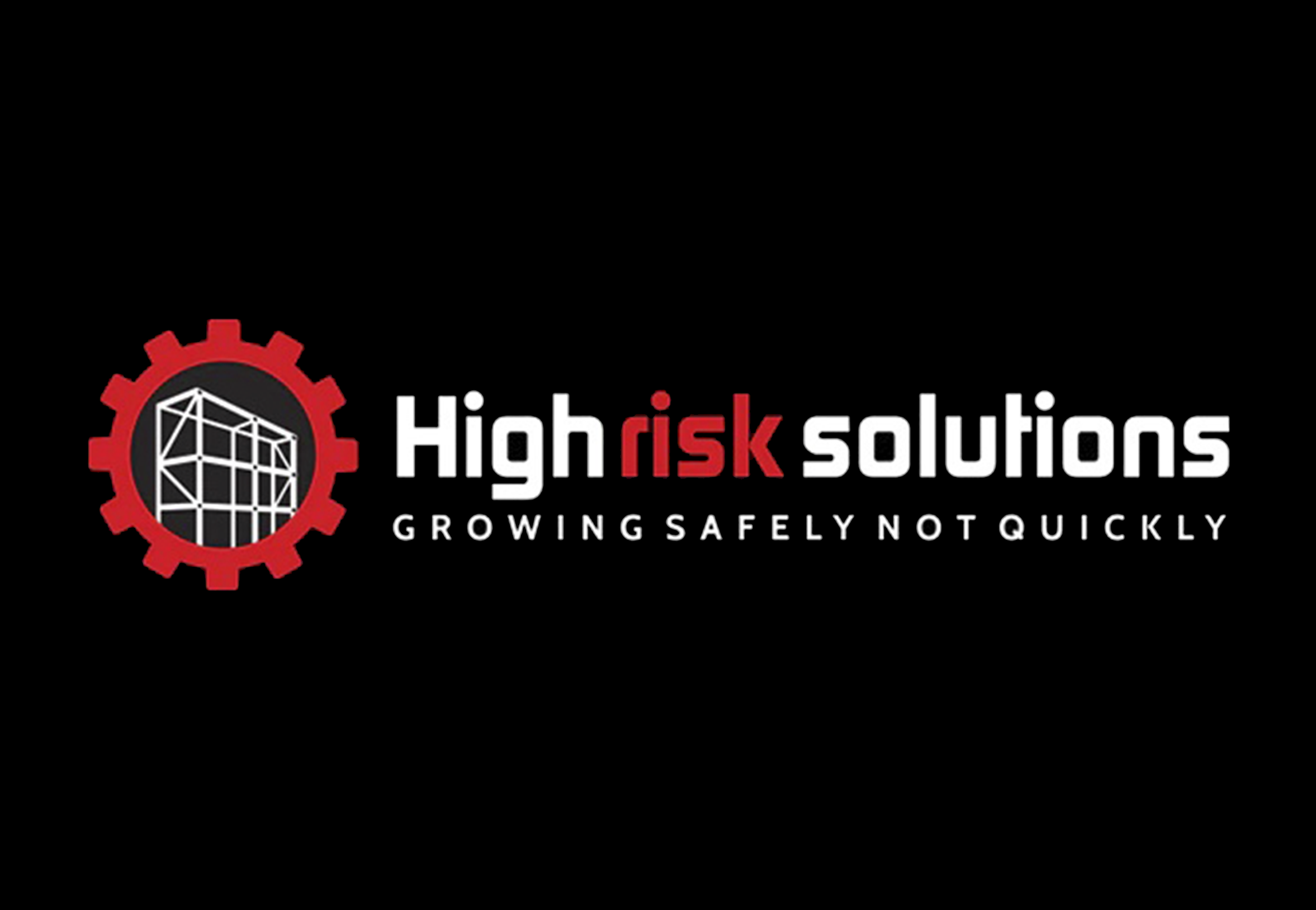 High risk solutions