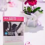 GEA-IWD-Lunch-2021-062