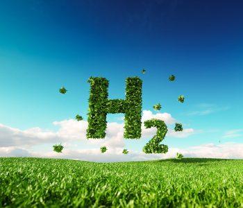 20200205_Hydrogen H2 Image