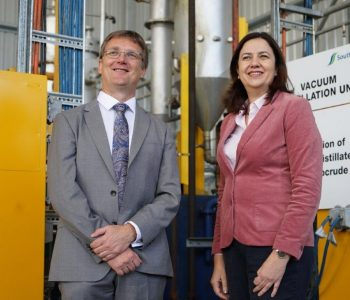 Biofuel plant DSC05740