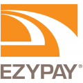 EZYPAY-logo