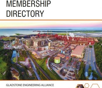 Member Directory front